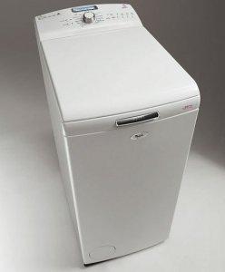 Стиральная машина Whirlpool AWE 9630