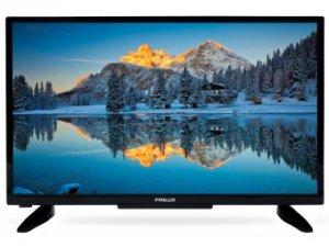 Телевизоры высокой четкости изображения.